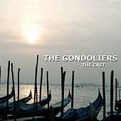 Play & Download The Gondoliers by The Cast | Napster