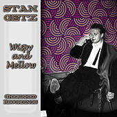 Wispy And Mellow by Stan Getz