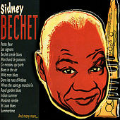 Play & Download Sidney Bechet by Sidney Bechet | Napster