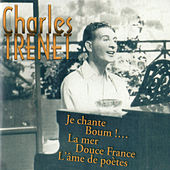Play & Download Charles Trénet by Charles Trenet | Napster