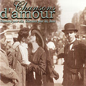 Play & Download Chansons D'Amour by Various Artists | Napster