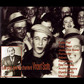 Play & Download Les Plus Grands Chantent Vincent Scotto by Various Artists | Napster