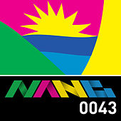 Play & Download Party Animal by Afterlife | Napster