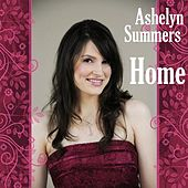 Home - Single by Ashelyn Summers