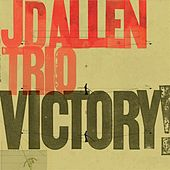 Play & Download Victory! by J.D. Allen | Napster