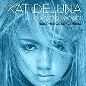 Dancing Tonight (Ralph Rosario Remix) by Kat DeLuna