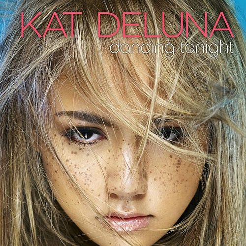 Play & Download Dancing Tonight (Radio Edit) [feat. Fo Onassis] by Kat DeLuna | Napster
