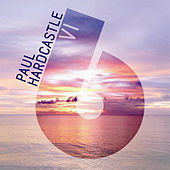 Play & Download Hardcastle VI by Paul Hardcastle | Napster