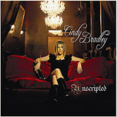 Play & Download Unscripted by Cindy Bradley | Napster