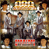 Play & Download Corridos Del Momento by Oro Norteno | Napster