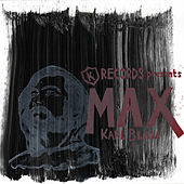 Play & Download Max by Karl Blau | Napster