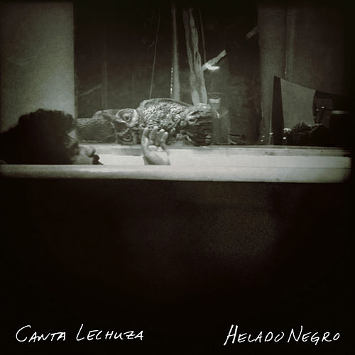 Play & Download Canta Lechuza by Helado Negro | Napster