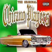 Play & Download The Original Chicano Players by Various Artists | Napster