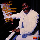 Play & Download 20th Anniversary by El Gran Combo De Puerto Rico | Napster
