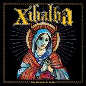 Play & Download Madre Mia Gracias Por Los Dias by Xi-balba | Napster