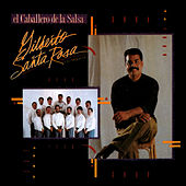 Play & Download El Caballero de la Salsa, Exitos Vol. 1 by Gilberto Santa Rosa | Napster