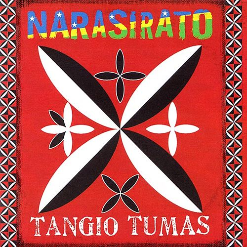 Play & Download Tangio Tumas by Narasirato | Napster