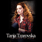 Play & Download No Record Of Wrong by Tanja Tzarovska | Napster