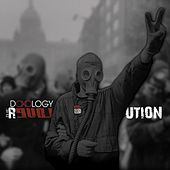 The Revolution by Doxology