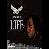 Play & Download Life by Hawkeye | Napster