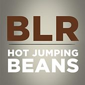 Hot Jumping Beans - Single by Bad Lip Reading