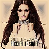 Play & Download Rockefeller Street by GETTER JAANI | Napster