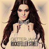 Rockefeller Street by GETTER JAANI