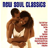 Play & Download New Soul Classics by Various Artists | Napster