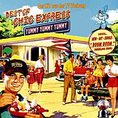 Play & Download Yummy Yummy – The Best Of by Ohio Express | Napster