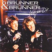 Play & Download Wegen dir... by Brunner & Brunner | Napster