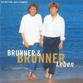 Play & Download Leben by Brunner & Brunner | Napster