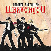Play & Download Unavenged by Random Encounter | Napster