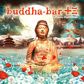 Buddha-Bar XIII by Various Artists