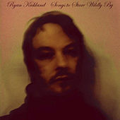 Play & Download Songs to Stare Wildly By by Ryan Kickland | Napster