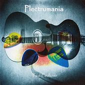 Play & Download Plectrumania by Paul Faulkner | Napster
