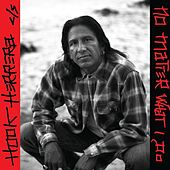 Play & Download No Matter What I Do by Hook Herrera   Napster