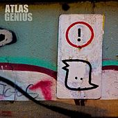 Play & Download Trojans - Single by Atlas Genius | Napster