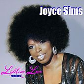 Play & Download Lifetime Love (The Remixes) by Joyce Sims | Napster