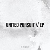 Play & Download Ep by United Pursuit | Napster