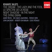 Play & Download Romantic Ballets by Various Artists | Napster