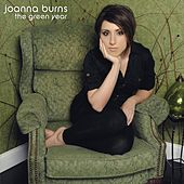 The Green Year by Joanna Burns