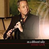 Play & Download On a Different Note by Michael Flatley | Napster