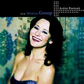 Play & Download Monica Groop by Various Artists | Napster