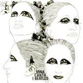 Mina Canta I Beatles by Mina