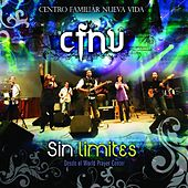 Play & Download Sin Limites by Adoracion Sin Limites CFNV | Napster