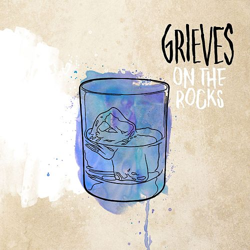 Play & Download On The Rocks by Grieves | Napster