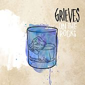 On The Rocks [Instrumental Version] by Grieves