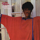 Somewhere In My Lifetime by Phyllis Hyman