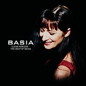 Play & Download Clear Horizon - The Best Of Basia by Basia | Napster