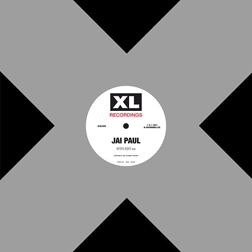 Play & Download Btstu by Jai Paul | Napster